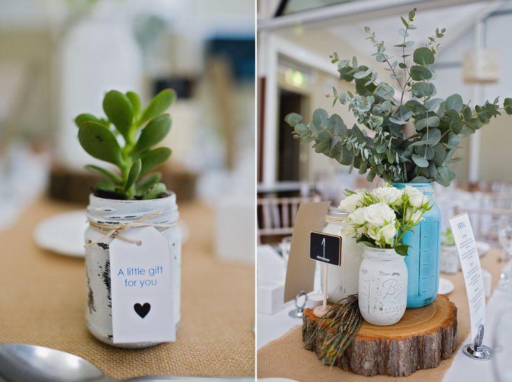 Modern Wedding Bonbonniere Ideas : Best ideas about cool wedding gifts on