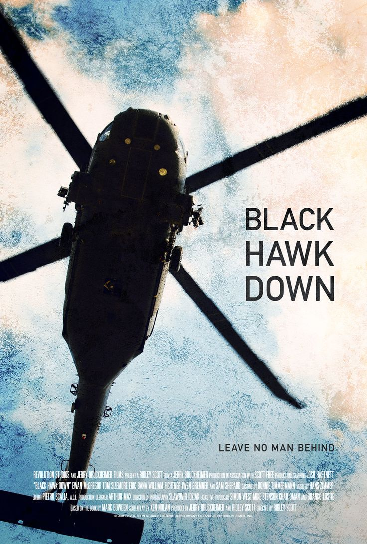 BlackHawkDown_reduced.jpg 1,215×1,800 pixels