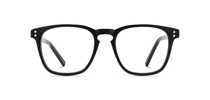 360 | Handmade glasses from Grade A acetate | Jack & Francis | Battatura Eyewear