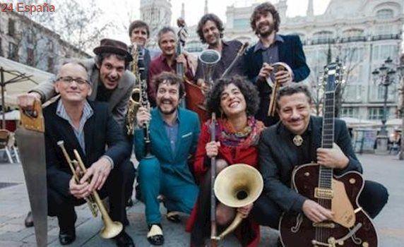 Madrid recuerda canciones populares para mantener viva la nostalgia