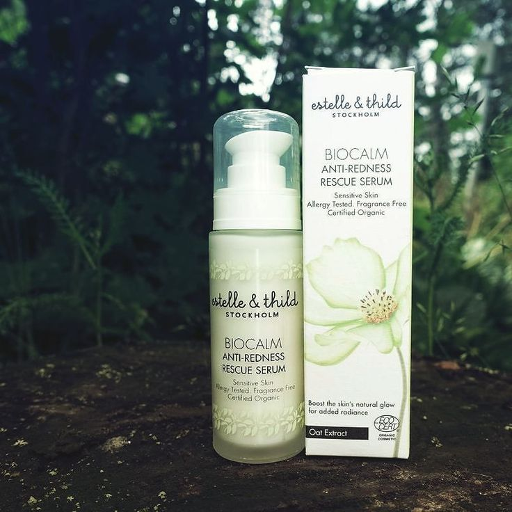 Blogissa sekä äidin että tyttären testissä ruotsalainen luonnonkosmetiikan laatusarja Estelle & Thild ja siitä BioCalm-tuotteet.  Now on the blog a test review regarding Swedish natural cosmetics brand Estelle & Thild. #uusipostausblogissa #linkkiprofiilisssa @kodinkuvalehti #moreontheblog #linkinbio @estellethild #biocalm #testi #test #testing #review #kosmetiikka #luonnonkosmetiikka #cosmetics #seerumi #antiredness #serum #kosmebloggaaja #beautyblogger #bblogger