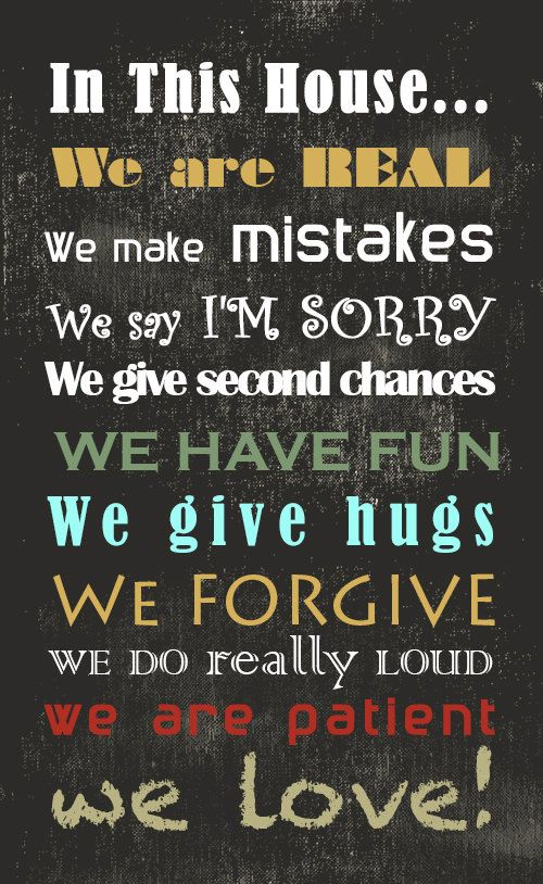 how to say sorry called by mistake