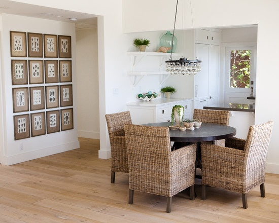 African American Home Decor: 104 Best African American Home Decor Images On Pinterest
