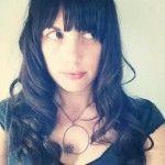 Profile picture of Kim O'Brien