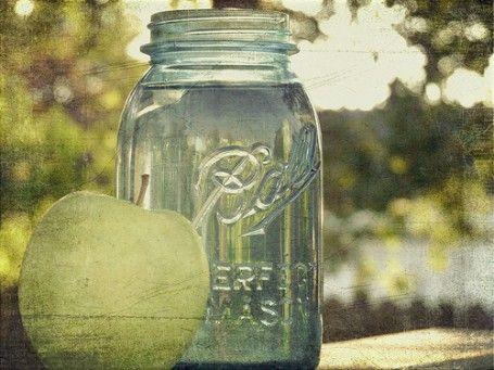 Uses for mason jars
