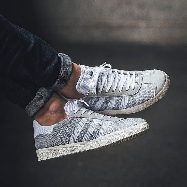 17 best images about sneakers adidas gazelle on pinterest horns solar and indoor trainer. Black Bedroom Furniture Sets. Home Design Ideas