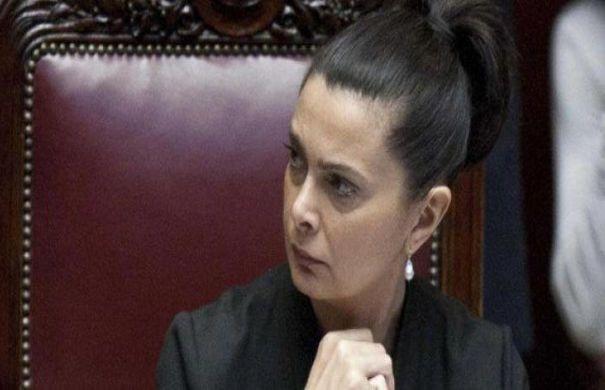 Πρόεδρος της ιταλικής Βουλής: Η Κύπρος μπορεί να είναι μια ιστορία επιτυχίας