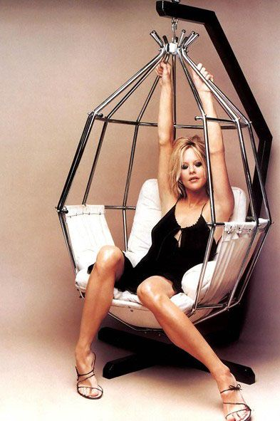 Meg Ryan Hairstyles Pictures