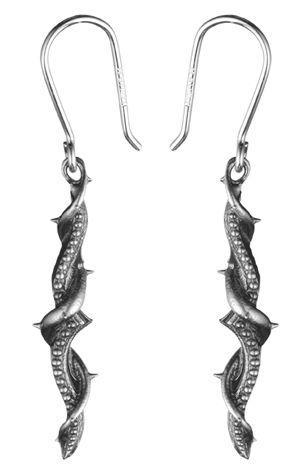 96 best Modern Scandinavian Design Jewellery images on Pinterest