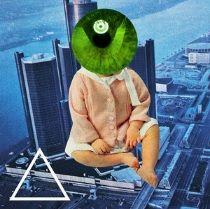 Listen & Download Free New Mp3: Single Clean Bandit - Rockabye (feat. Sean Paul & ...