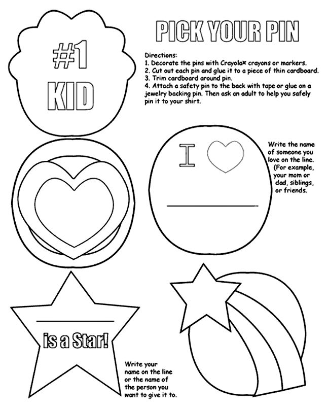 60 best School Classroom Coloring Pages images on Pinterest Adult - new coloring pages i love you daddy