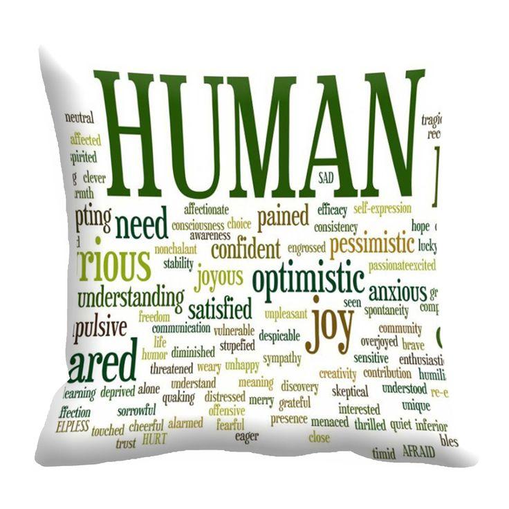 Painted Graffiti Cushion cover (16x16)  #cushions #cushioncovers #pinit #pinterset #shazliving #interior #homedecor Shop at: https://www.shazliving.com/
