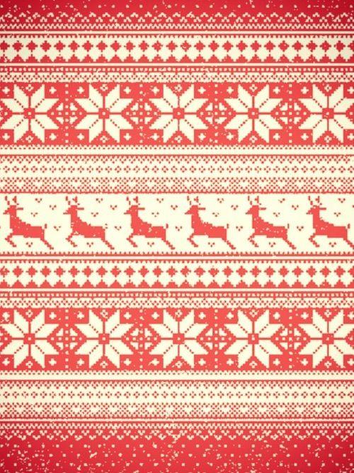 Bild über We Heart It https://weheartit.com/entry/147528637/via/21582273 #beautiful #christmas #cute #love #lovely #red #white #winter
