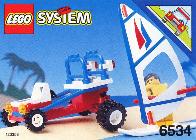 lego instruction manuals online free