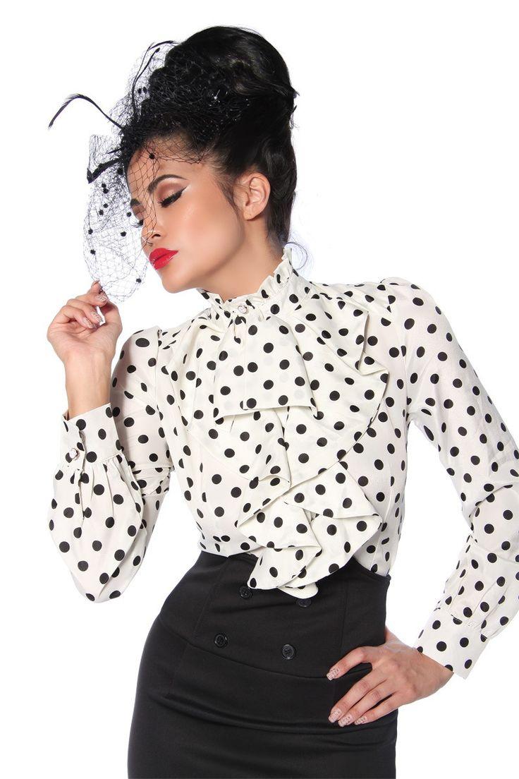 39 best Shirts & Tops & Blusen images on Pinterest   Blusen, Frau ...