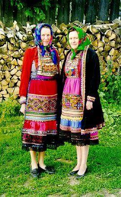Ural Mari