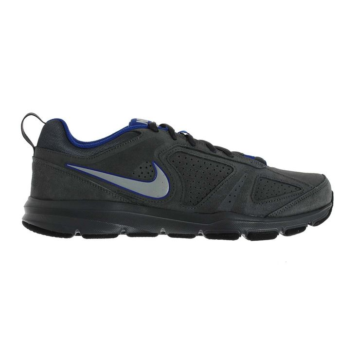 uk availability e9b9b 03a67 119 best Running Shoes  Men s  images on Pinterest   Racing shoes, Runing  shoes and Running routine