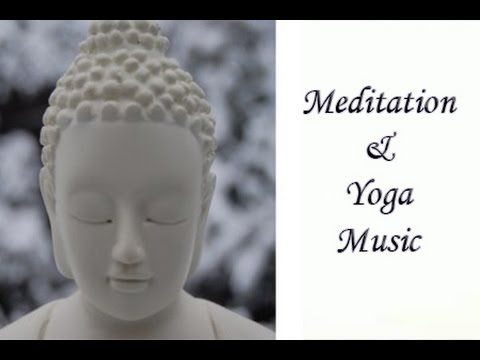 3 Hour Yoga Music: Meditation Music; Relaxing Music; New Age Music, Spa Music, Gentle Music 3 - YouTube