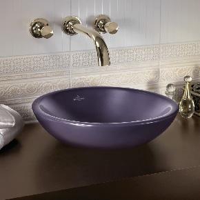 lafleur lavatory