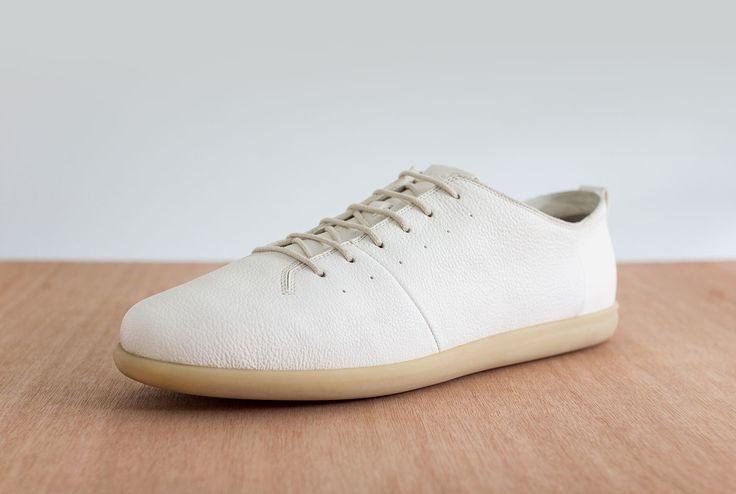 New Do Slim Sneaker | Geox