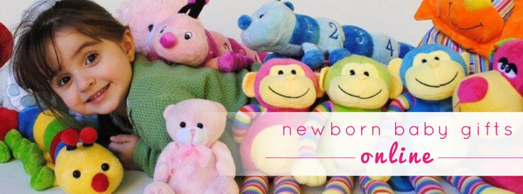 Newborn baby gifts online delivered Sydney | Nappy Cakes | Baby Baskets | Baby Gift Baskets | Baby Gift Basket | Baby Gift | Baby Nappy Cakes | Baby Hamper | Baby Hampers | Baby Bouquets | Newborn Baby Gifts | Baby Gift Box | Baby Gift Boxes | Baby Newborn Gifts | New Baby Gifts | Baby Shower Gifts | Baby Shower Gift | Gifts Babies | Baby Gift Boy | Baby Basket | Baby Gift Online