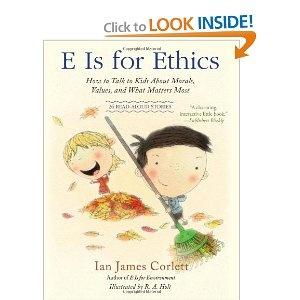 understanding secular ethics Understanding religion  why, in large national surveys, do religious people tend to be more xenophobic than secular people  ethics and morality evolutionary psychology.