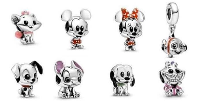 Pin on Disney Merchandise