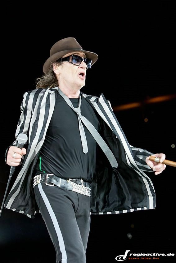 14 best Udo Lindenberg images on Pinterest | Musicians, Beautiful things and Frankfurt