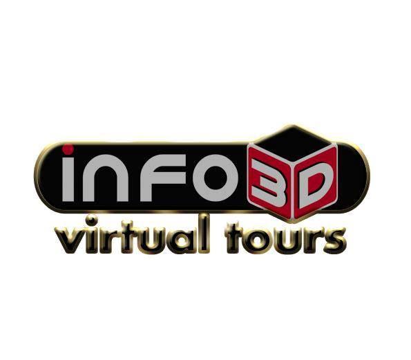 Info3D este principalul furnizor national de promovare online prin tururi…
