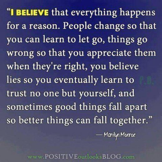 Sad Quotes About Depression: Best 25+ May I Help You Ideas On Pinterest