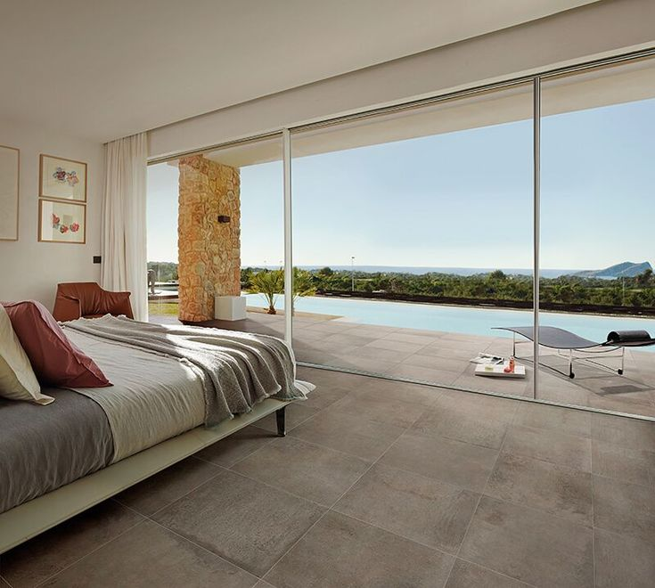 Approach - Italian Floor & Wall Tile. Click on the image to visit our website and to view the rest of our collection.