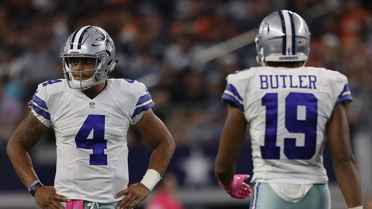The unsportsmanlike penalty against Brice Butler hurt the Cowboys in the playoffs, but the NFL has decided to step in and fix this silly rule.