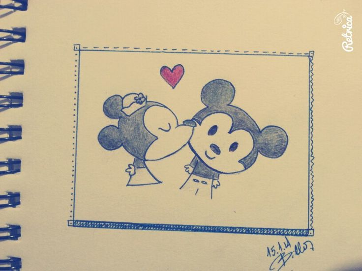 Love ♡ ~by imVaso~