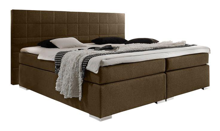 Neue Matratze? Neues Bett? Im Zuge unseres Umzuges möchten wir uns neue Matratzen kaufen und haben uns deshalb ein bisschen informiert. Mit Latex und Kaltschaummatratzen habe ich mich schon vor ein…