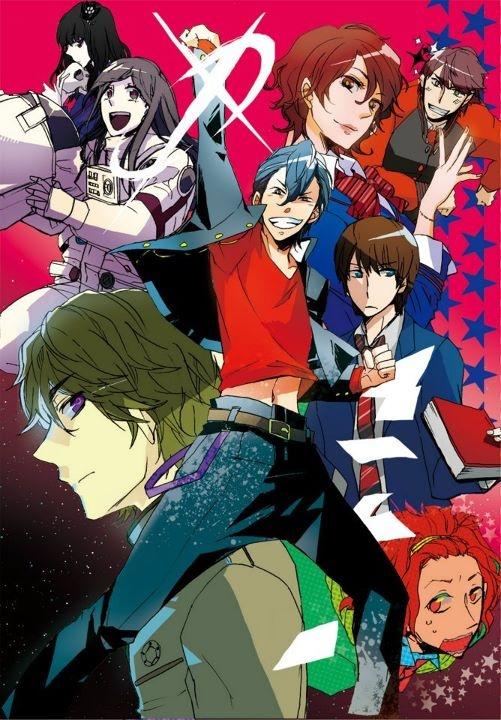 Kamen Rider Club Anime, Live action, Kamen rider