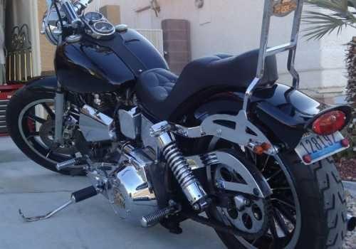 harley shovelhead for sale | 1978 Harley Davidson Shovelhead $9,700