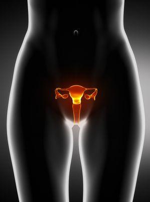 Лечение рака шейки матки в германии