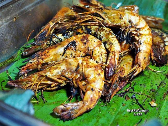 Spices Furama Bukit Bintang Weekend Bbq Seafood Buffet Rm65 Bbq Seafood Seafood Buffet Malaysian Food
