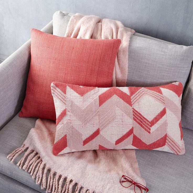 184 best Living Room Inspiration images on Pinterest | Living rooms ...
