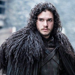 "Now, there is an Azor Ahai theory about pretty much every character in the series, but the two strongest candidates are by far Jon Snow and Daenerys Targaryen. | This ""Game Of Thrones"" Theory Is Probably The Most Important One"