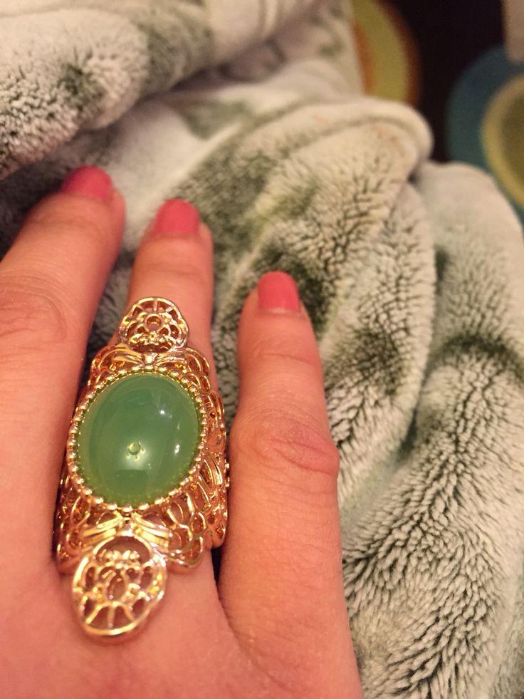The evergreen  #greenit