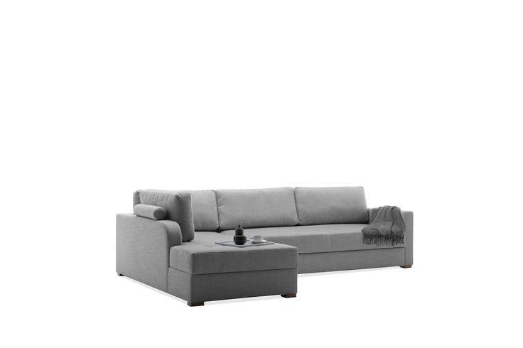 1000 Images About Sleeper Sofas On Pinterest Custom