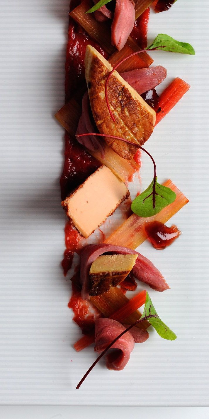 335 best french food je t 39 aimee images on pinterest - 17th century french cuisine ...