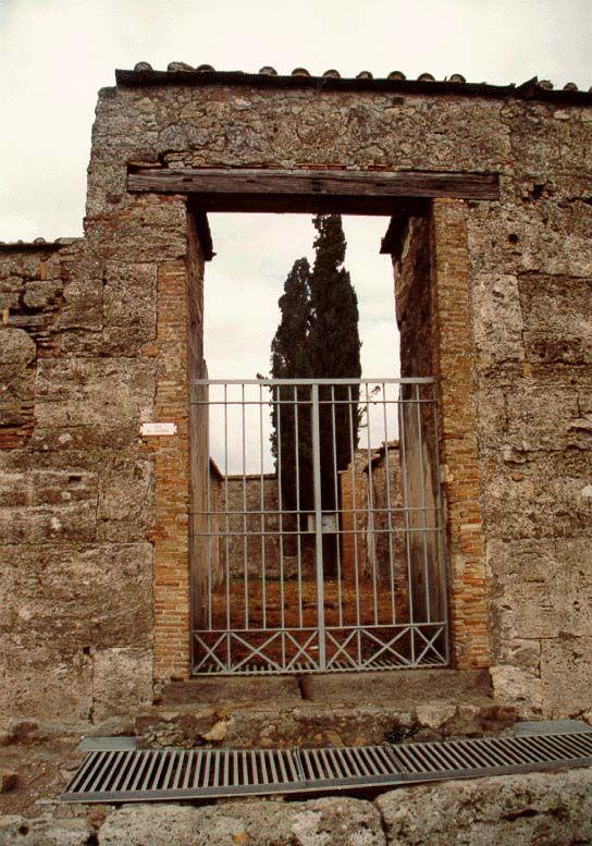 Ancient Roman Doors : Best ideas about ancient pompeii on pinterest roman