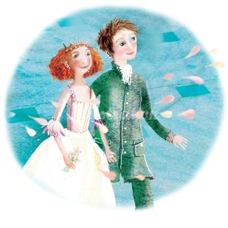 Children Illustrations - Hire illustrators specialized on Children, Kids illustrations