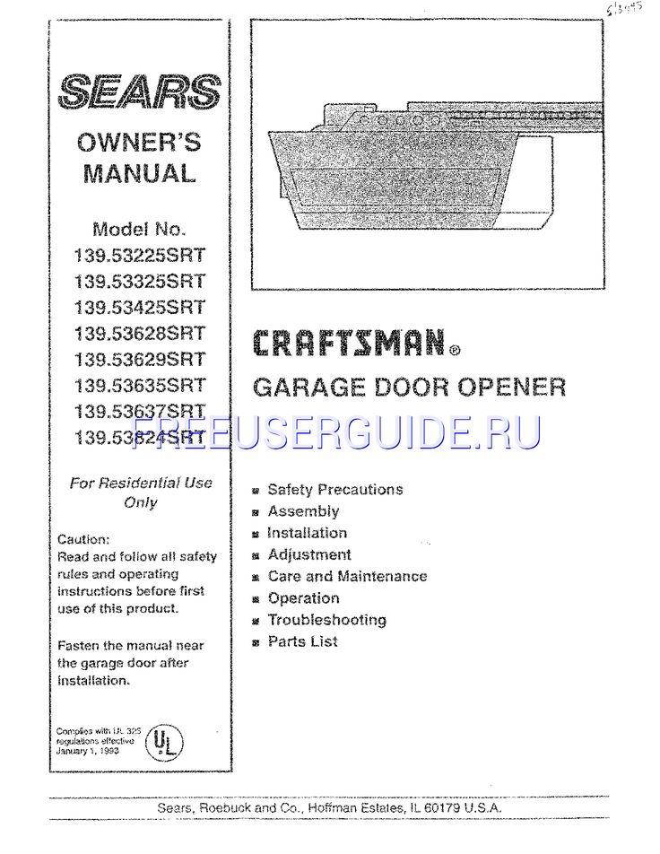 cdc7aca0b3ad3917ab2268d34f65bd43 genie model 450 wiring diagram gandul 45 77 79 119  at bakdesigns.co