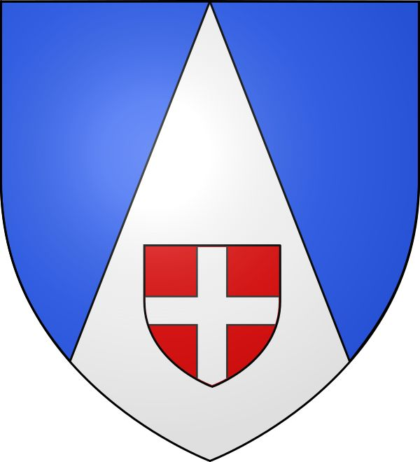 Haute-Savoie (France), Prefecture: Annecy, Region: Auvergne-Rhône-Alpes #HauteSavoie #Annecy #France (L15598)