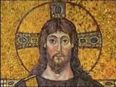 Nova Era de Aquário! Jesus estará conosco até o fim da era atual.