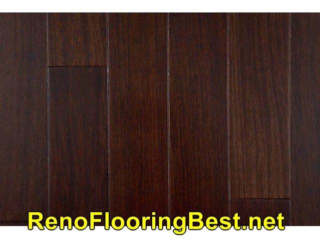 156 Best Hardwood Flooring Images On Pinterest Hardwood Natural