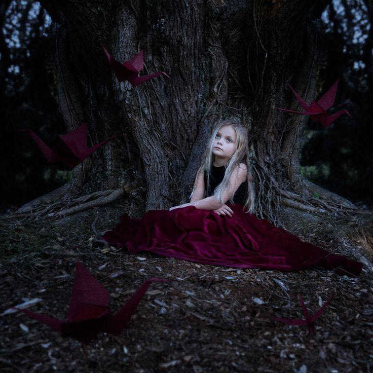 Daze, Carolina Dutruel Photography